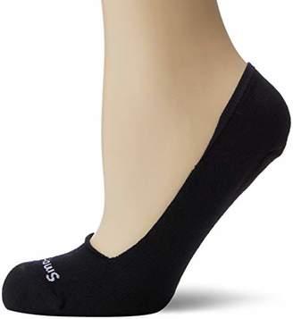 Smartwool Women's Secret Sleuth No Show Socks,S