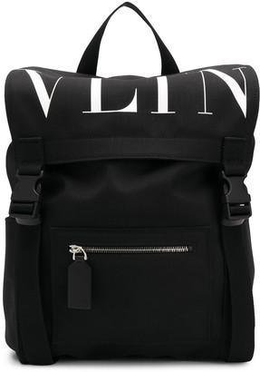 Valentino VLTN backpack