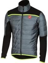 Castelli Cross Prerace Jacket