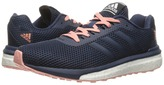 adidas Vengeful Women's Running Shoes