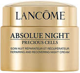 Lancôme Absolue Night Precious Cells