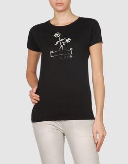 Environmental Justice Foundation Short sleeve t-shirts