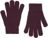 Accessorize Super Stretch Gloves
