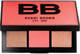 Bobbi Brown Cheek Palette