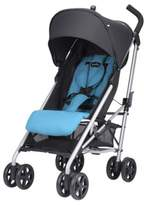 Evenflo Minno Stroller