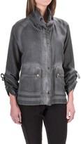 XCVI Maya Aritzia Jacket (For Women)
