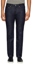 Naked & Famous Denim The Weird Guy Slim Jeans