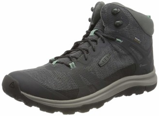 Keen Women's Terradora 2 Waterproof Mid Height Hiking Boot