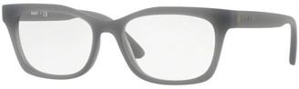 DKNY Women's 0Dy4686 Eyeglass Frames