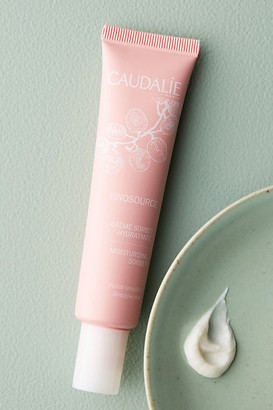 CAUDALIE Vinosource Moisturizing Sorbet By in Pink Size ALL