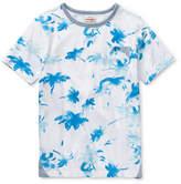 Wrangler Big Kid Boys Short Sleeve T-Shirt
