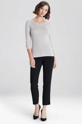Natori Light Weight Knit Top