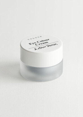 And other stories Eye Colour Cream