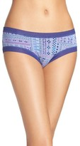 Honeydew Intimates Women's Honeydew Riley Hipster Panty