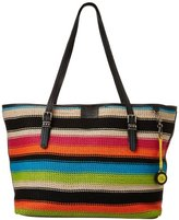 The Sak Nantucket Large Tote