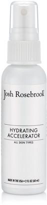 Josh Rosebrook Hydrating Accelerator 60Ml