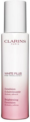 Clarins White Plus Brightening Emulsion