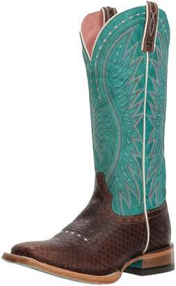 Ariat Women's Vaquera Boot