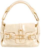 Jimmy Choo Small Tulita Bag