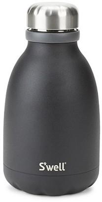 Swell Onyx Roamer Stainless Steel Water Bottle/40 oz.