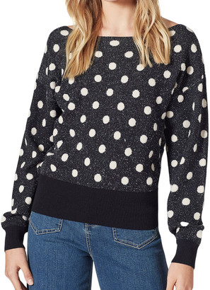 Joie Cady Sweater