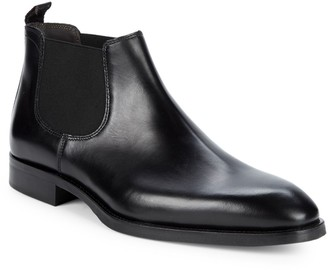 To Boot Brighton Chelsea Boots