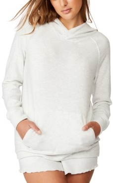 Cotton On Super Soft Hoodie