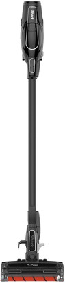 Shark Ion X40 Cord-Free Ultra-Lightweight Vacuum
