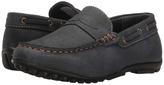 Steve Madden Bpennyy Boy's Shoes