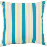 Surya Rain Printed Indoor/Outdoor Decorative Pillow