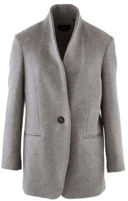 Isabel Marant Felicie jacket