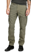 Denim & Supply Ralph Lauren Slim-Fit Cotton Cargo Pant