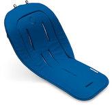Bugaboo Infant Universal Stroller Seat Liner