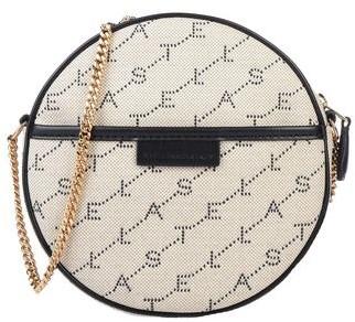 Stella McCartney Cross-body bag