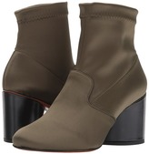 Robert Clergerie Kosst Women's Shoes