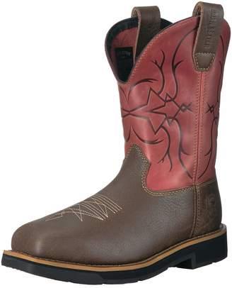 Irish Setter Work Women's Walker Western Boot