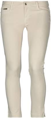 Ean 13 Casual pants - Item 13245434RS