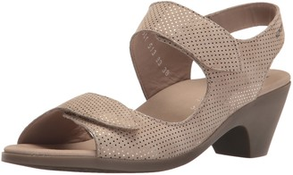 Mephisto Women's Cecila Dress Sandal