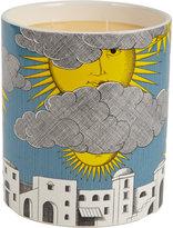 Fornasetti Sole Di Capri 68 oz Candle