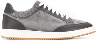Brunello Cucinelli classic low-top sneakers