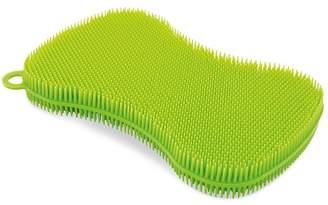 Kuhn Rikon Stay-Clean Scrubber 5'' x 3''