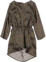 Le Petit Coco Dresses - Item 34624660