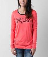 Fox Frozen T-Shirt