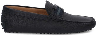 Tod's Timeless Gommino Driving Loafers