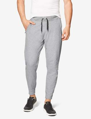 Tommy John Tommyjohn Go Anywhere French Terry Tapered Pant