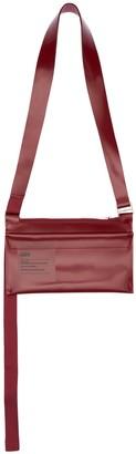 Vierling Small Leather Handbag