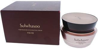 Sulwhasoo 2Oz Timetreasure Invigorating Cream