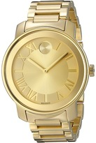 Movado Bold - 3600197 Watches