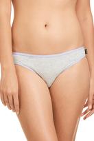 Bonds 'Hipster' Bikini W0149I