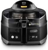 De'Longhi DeLonghi MultiFry Low Oil Air Fryer & Multi-Cooker